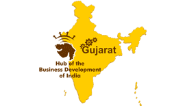 State Location Gujarat